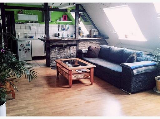 Wohnen in Solingen, Eigentumswohnungen, Häuser, Baugrundstücke, Gewerbliche Immobilien in Solingen